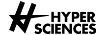 Hypersciences
